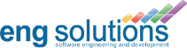 Eng Solutions Logo